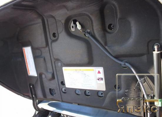 Вилочный погрузчик Toyota 8FG30  - ЯпЭкс - Реализация Японской спецтехники на российском рынке. Покупка с аукционов Японии под Ваш заказ.