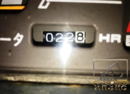 Комбайн Mitsubishi MC6000 зерноуборочный - ЯпЭкс - Реализация Японской спецтехники на российском рынке. Покупка с аукционов Японии под Ваш заказ.