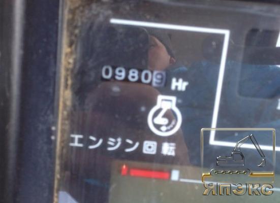 Комбайн Yanmar CA700 зерноуборочный  - ЯпЭкс - Реализация Японской спецтехники на российском рынке. Покупка с аукционов Японии под Ваш заказ.