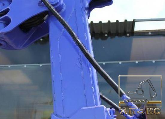 Komatsu  PC30uu, Б. П. Телескоп, пр Япония.2011г, - ЯпЭкс - Реализация Японской спецтехники на российском рынке. Покупка с аукционов Японии под Ваш заказ.