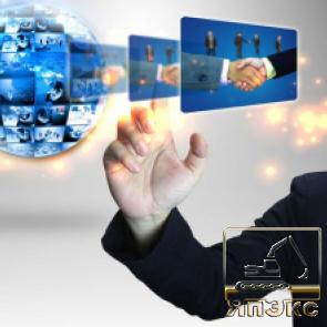 Продвижение в интернете - кто поможет?  - ЯпЭкс - Реализация Японской спецтехники на российском рынке. Покупка с аукционов Японии под Ваш заказ.