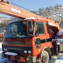 Краснодар - ЯпЭкс - Реализация Японской спецтехники на российском рынке. Покупка с аукционов Японии под Ваш заказ.